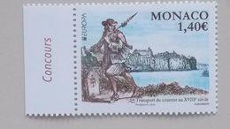 Monaco Cept 2020 PF - 2020