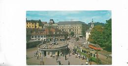 Jakominiplatz - Graz