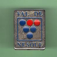 MALEMORT-DU-COMTAT *** VAL DE NESQUE *** 0029 (30-3) - Cities