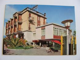 """Marina Di Massa - Ristorante Pensione """"Villa Tiziana""""     NON VIAGGIATA  COME DA FOTO - Hotels & Restaurants"""