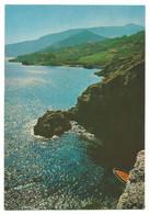AA1287 Monte Argentario (Grosseto) - Porto Ercole - La Costa - Panorama / Non Viaggiata - Altre Città