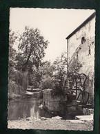 CP - 45 - Meung-sur-Loire - Petit Moulin De Clan - Altri Comuni