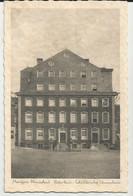 MONTJOIE MONSCHAU ROTESHAUS SCHEIBLERSCHES STAMMHAUS  (2204) - Hotels & Restaurants