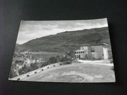 BAR MIRAVALLE LAGO DI TOBLINO SARCHE TRENTO RARA INSOLITO PRIMO PIANO - Trento