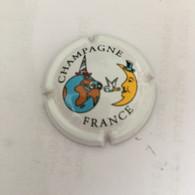 Capsule De Champagne - Générique - 631 - Other