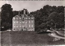 CPM GAILLON Chateau De Tournebut (1161429) - Other Municipalities
