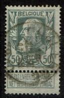 78  Obl  Roclenge   +4 - 1905 Breiter Bart