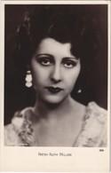 CPA AK Patsy Ruth Miller FILM STARS (1129168) - Schauspieler