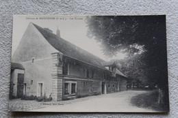 C344, Château De Maintenon, Les écuries, Eure Et Loir 28 - Maintenon