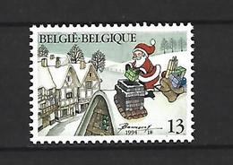 Timbre De Belgique Neuf ** N 2581 - Ungebraucht