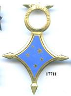 17711 .SAHARA . SITES SAHARIENS - Armée De Terre