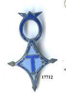 17712 .SAHARA . 1ère Cie SAHARIENNE De TRANSMISSIONS - Armée De Terre
