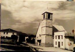 TASSULLO LA CHIESA  VB1959 IF9487 - Trento