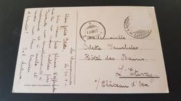 Chillon - Sent To L'Etivaz - Sin Clasificación