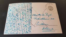 Chillon - Used In Versoix Geneve - Sin Clasificación