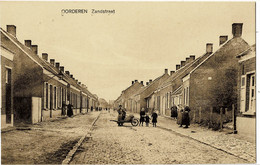 Oorderen Zandstraat - Other