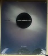 I GRANDI FENOMENI CELESTI - Gabriele Vanin - Mondadori, 1997 - L - Testi Scientifici