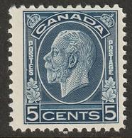 Canada 1932 Sc 199 Mi 166 Yt 165 MNH** - Unused Stamps