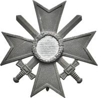 Orden & Ehrenzeichen: Drittes Reich, Konvolut Sanitätshauptfeldwebel Johannes Puppe, Feldlazarett (m - Non Classés