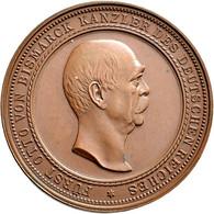Orden & Ehrenzeichen: Konvolut 2 Stück: Württemberg, KDM Für Die Teilnahme An Den Kriegen 1793-1815 - Non Classés