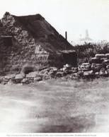 1976 - Héliogravure - Plogoff (Finistère) - La Phare De La Vieille - PREVOIR FRAIS DE PORT - Non Classés