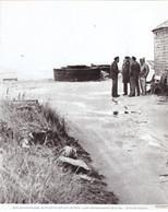 1976 - Héliogravure - Penmarch (Finistère) - Le Petit Port De Kérity - PREVOIR FRAIS DE PORT - Non Classés
