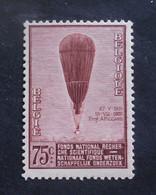 1932 : Cob 353** ( Sans Charnière D10 ) Voir Verso - Nuovi