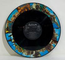 I100282 LP 33 Giri - Disco Turistico - Italo Janne - Souvenir Di Venezia - 1980 - Altri - Musica Italiana