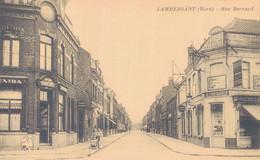 59 - LAMBERSART / RUE BERNARD - Lambersart