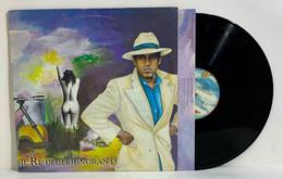 I100300 LP 33 Giri - Adriano Celentano - Il Re Degli Ignoranti - Clan 1991 - Altri - Musica Italiana