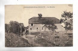 70 - BOURGUIGNON-la-CHARITE. Le Moulin - Other Municipalities