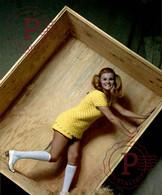 ANN MARGRET.  25,5X20CM - Photographs
