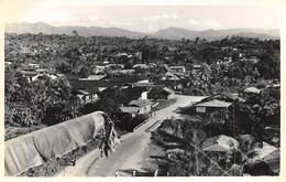 Haïti - Haïti