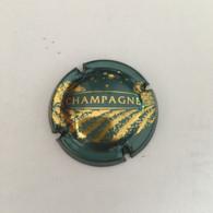 Capsule De Champagne - Générique - 767 - Other