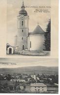 Pecovska Nova Ves Slovaquie Slovensko Presov 29-08-1928 - Slowakei