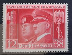Deutsches Reich 1941, Mi 763 MNH(postfrisch) - Unused Stamps