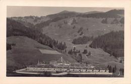 """Chartreuse De La Valsainte - """"signée"""" S Glasson Bulle - FR Fribourg"""