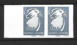 Timbre Nouvelle Calédonie Autoadhésif  En Neuf ** N 976 - Unused Stamps