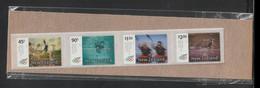 Ceskoslovensko Postal Stationary Olympsport 1980 - Mint (LD41) - Summer 2004: Athens