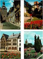 45 / LOIRET / Lot De 90 C.P.M. écrites - 5 - 99 Postcards