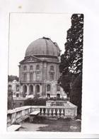 CPA  PHOTO DPT 92 MEUDON, , L OBSERVATOIRE En 1970! - Meudon