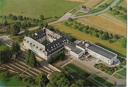 SAINT JEAN DE BASSEL - Maison De Retraite St Joseph - Vue Aérienne - Autres Communes