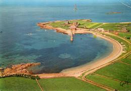 LA HAGUE  Port Et Phare De Goury Edit  Artaud  No 663 - Altri Comuni