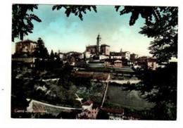 CARRU' Panorama  1966 - Sin Clasificación