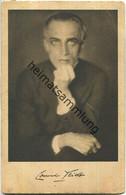 Conrad Veidt - Ross-Verlag 8001/5 - Actores