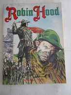 # ROBIN HOOD  / DARDO / 1991 - Prime Edizioni