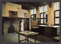 103898/ ANTWERPEN, Plantin Moretus Museum, De Kamer Van De Proeflezers, La Chambre Des Correcteurs - Antwerpen