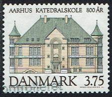 Dänemark 1995, MiNr 1094, Gestempelt - Gebruikt