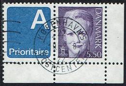 Dänemark 2000, MiNr 1245, Gestempelt - Gebruikt