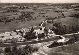 [58] Nièvre > Non Classés Verneuil Chateau De Roche - Non Classificati